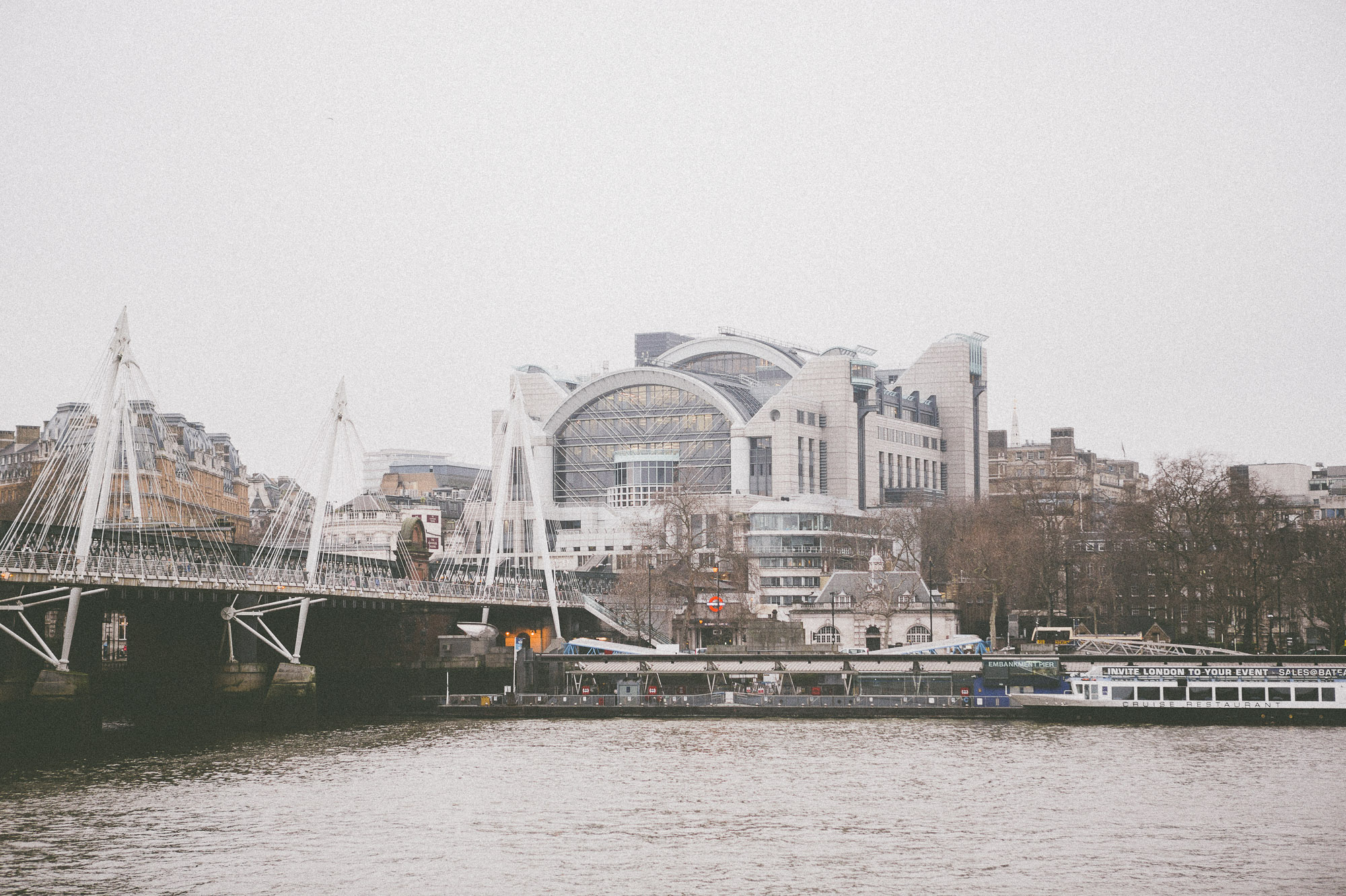 diebahrnausen_London_34