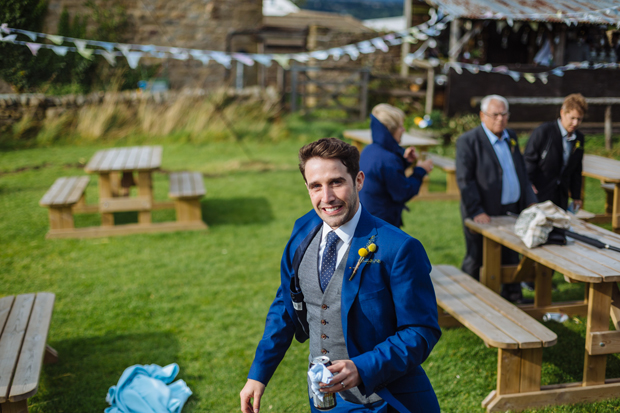 Kirsty_Paul_Wedding_WEB-388