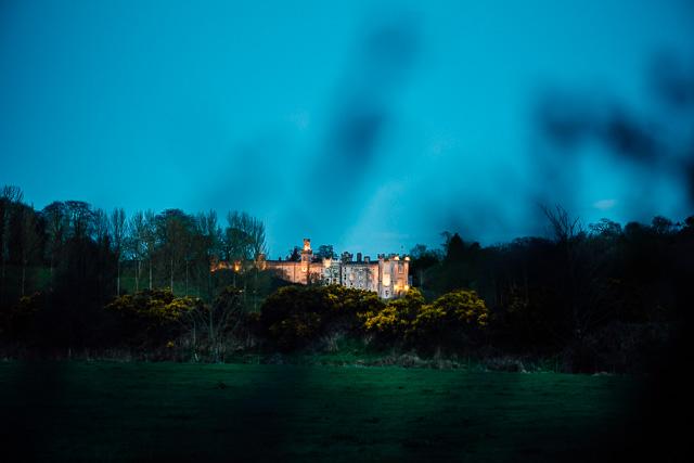 Irland-Schlösser und Herrenhäuser - Rundreise - Marion and Daniel  (10 von 100)