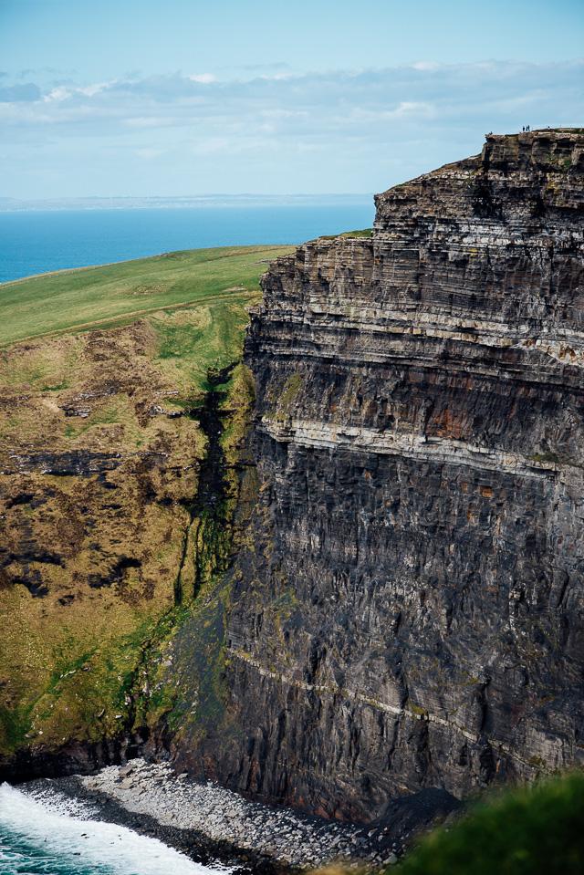 Irland-Schlösser und Herrenhäuser - Rundreise - Marion and Daniel  (41 von 100)