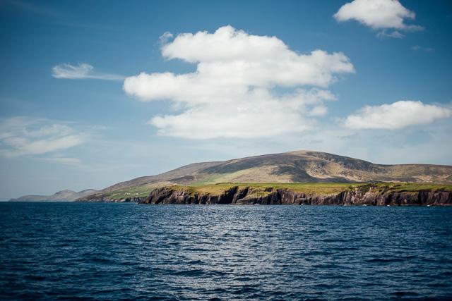 Irland-Schlösser und Herrenhäuser - Rundreise - Marion and Daniel  (50 von 100)