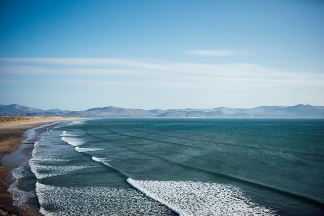 Irland Dingle schönste Strände