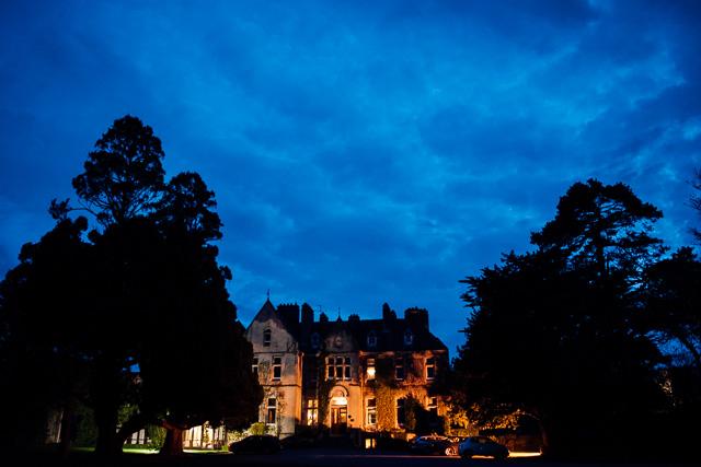 Irland-Schlösser und Herrenhäuser - Rundreise - Marion and Daniel  (63 von 100)