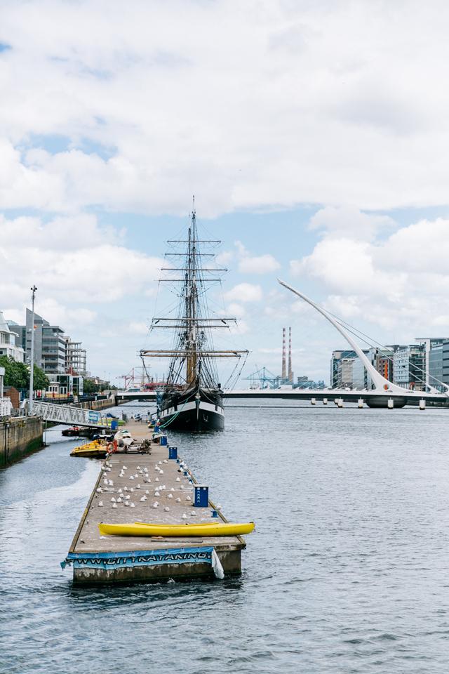 Irland_JuliaHofmann (23 von 103)
