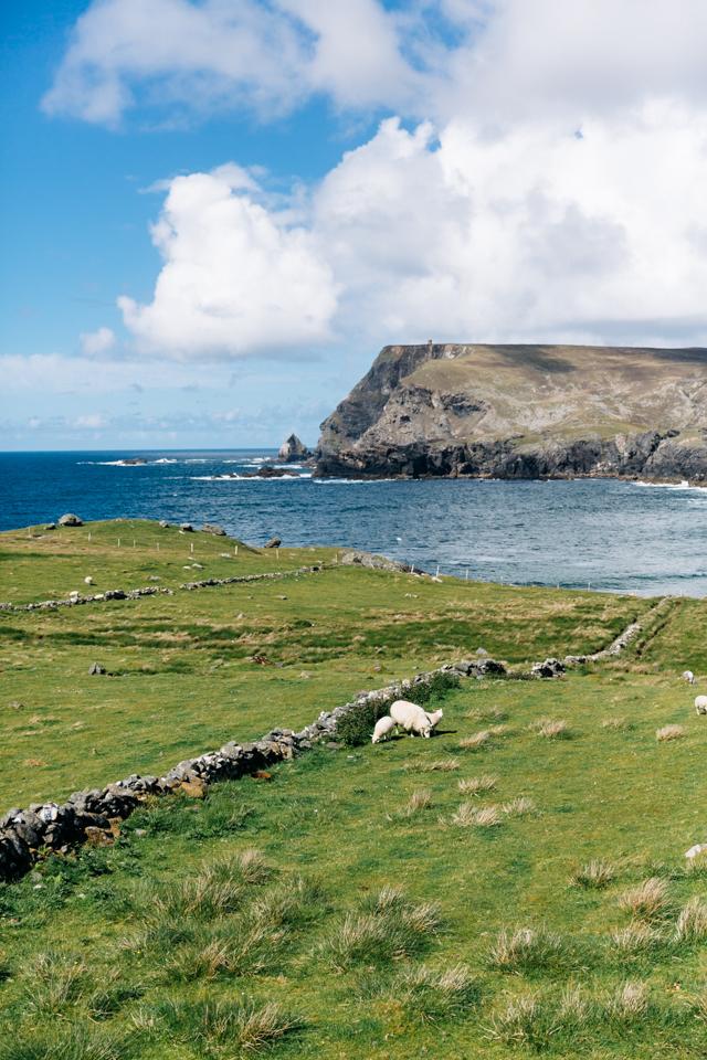 Irland_JuliaHofmann (74 von 103)