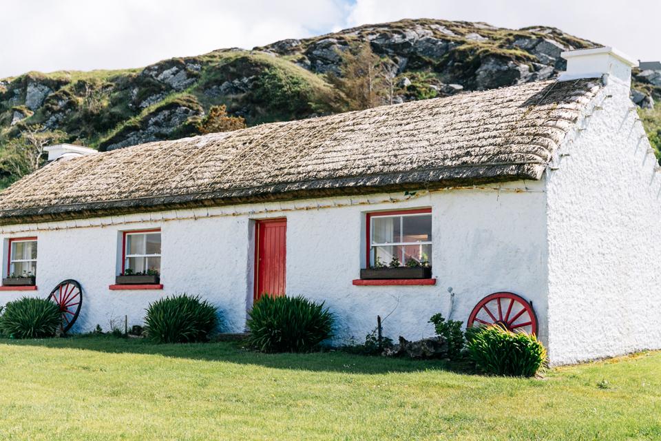 Irland_JuliaHofmann (75 von 103)