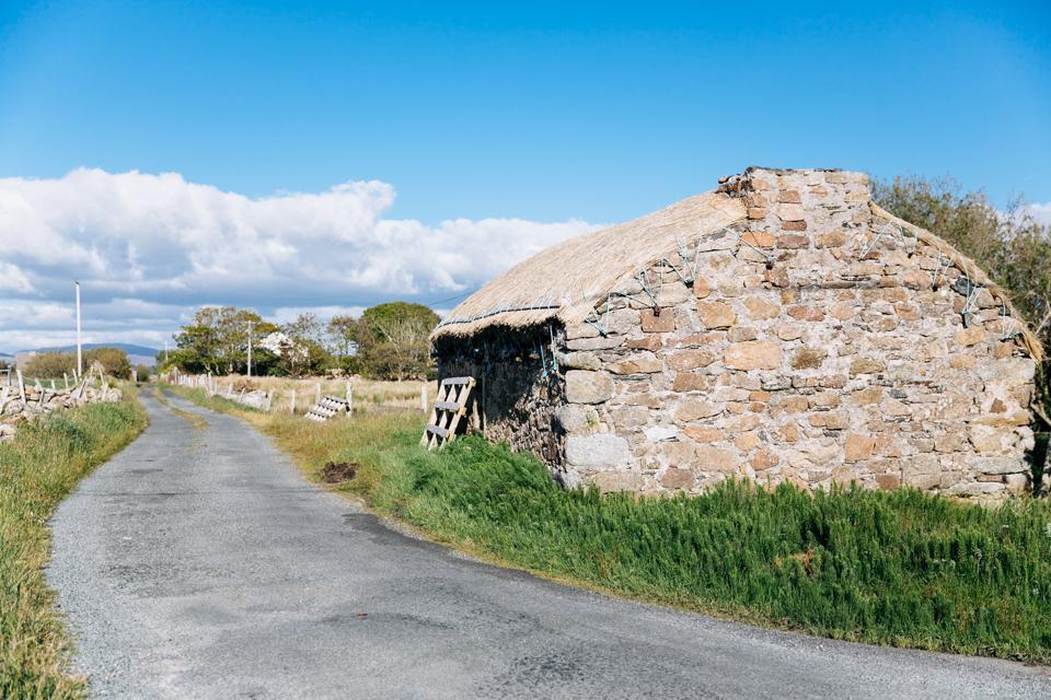 Irland_JuliaHofmann (92 von 103)