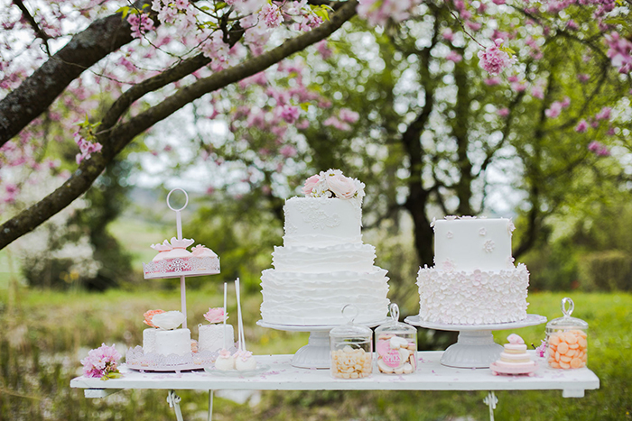 Maria Luise Bauer _ Wedding Table Inspiration (12)