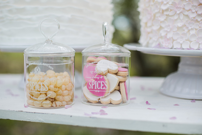 Maria Luise Bauer _ Wedding Table Inspiration (15)