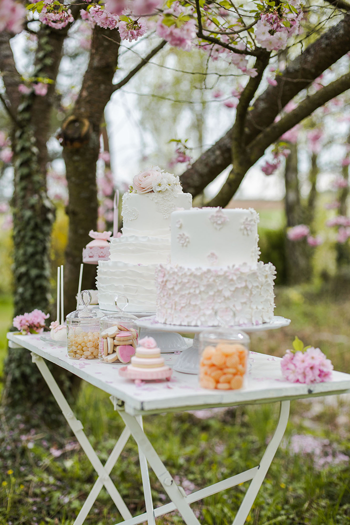Maria Luise Bauer _ Wedding Table Inspiration (17)