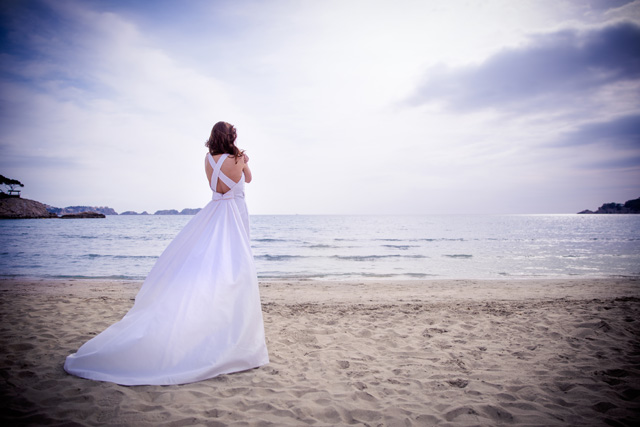 mallorca_pretty_weddings_serie3 (1008)