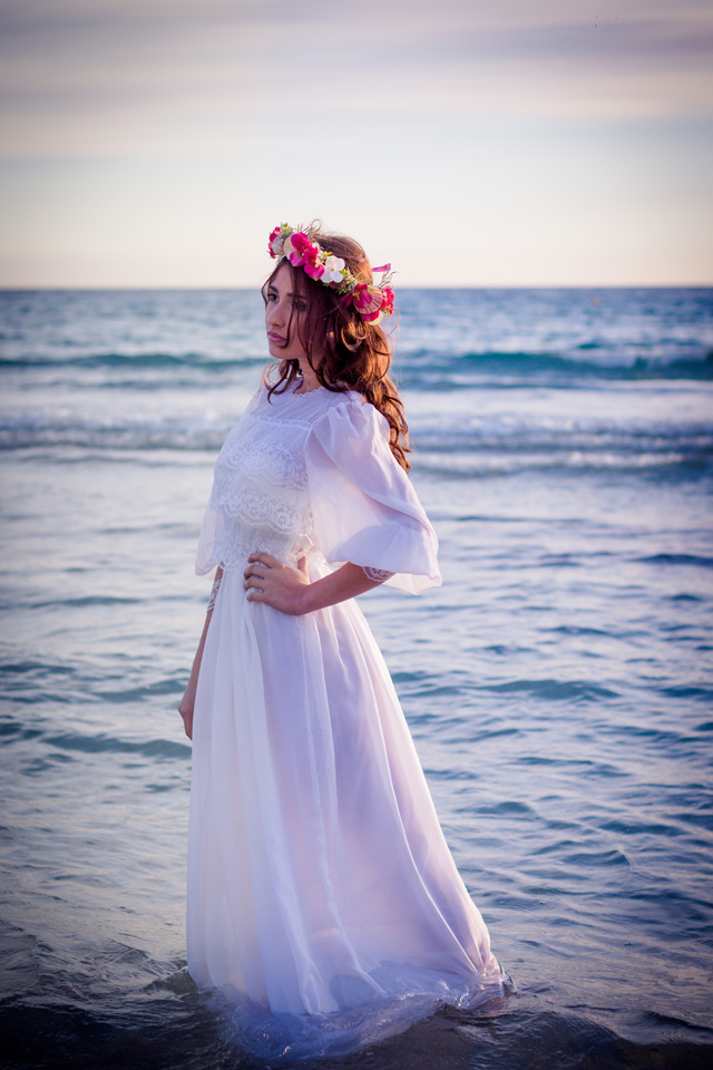 mallorca_pretty_weddings_serie3 (1052)