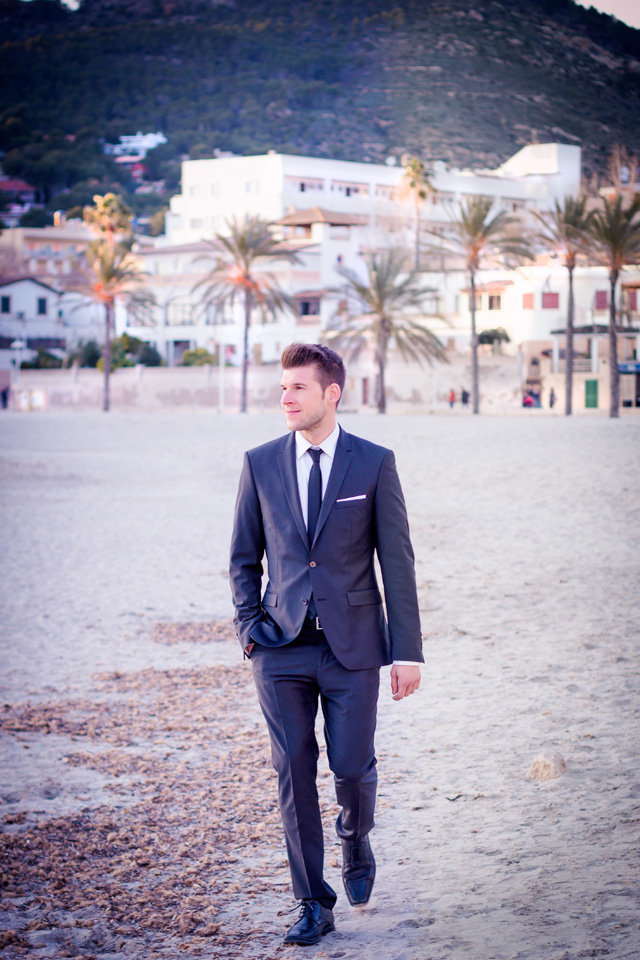 mallorca_pretty_weddings_serie3 (1055)