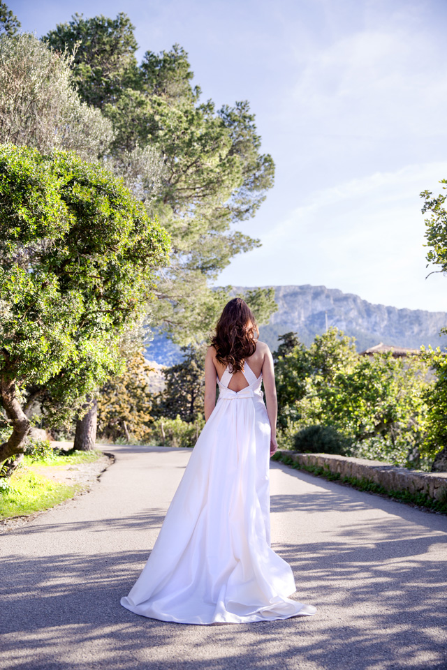 mallorca_pretty_weddings_serie6 (1026)