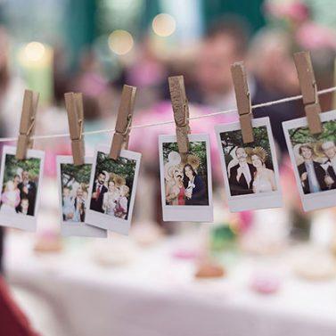 Chechliste: 10 Dinge, die ihr nach der Hochzeit nicht vergessen dürft