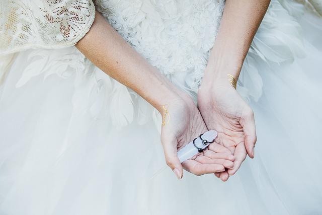 HochzeitsreportagenNRW-104