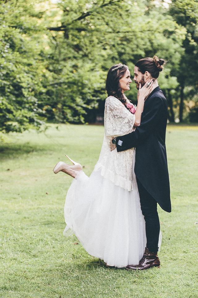 HochzeitsreportagenNRW-118