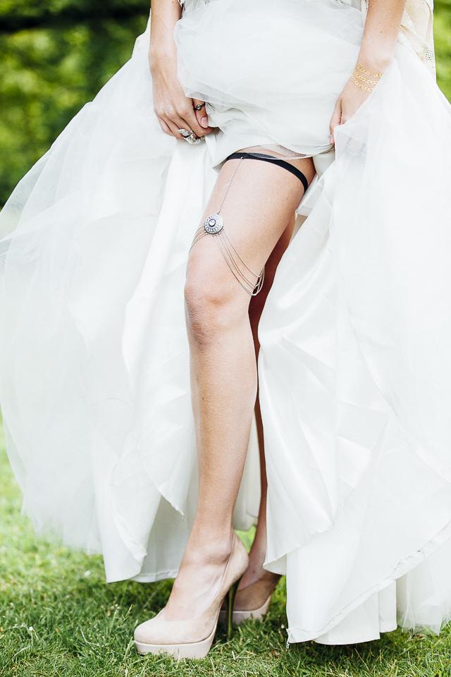 HochzeitsreportagenNRW-127