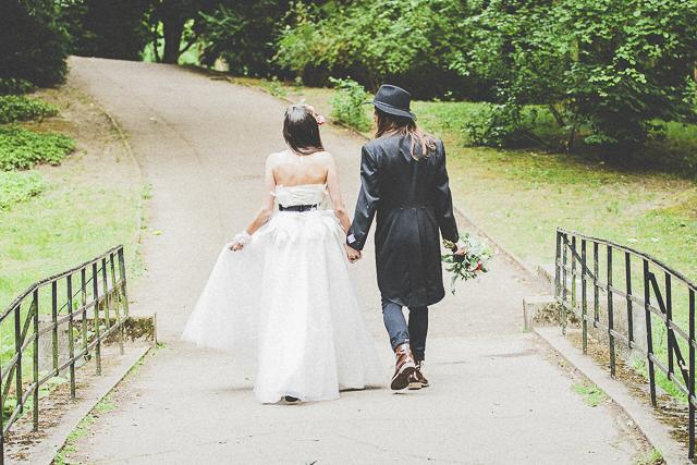 HochzeitsreportagenNRW-53