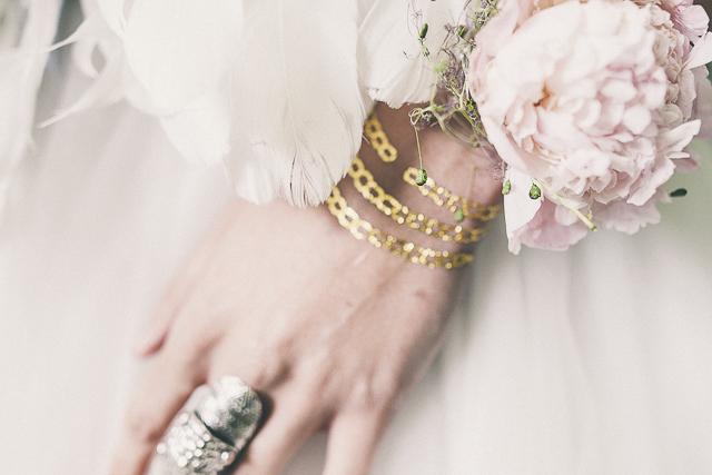 HochzeitsreportagenNRW-71