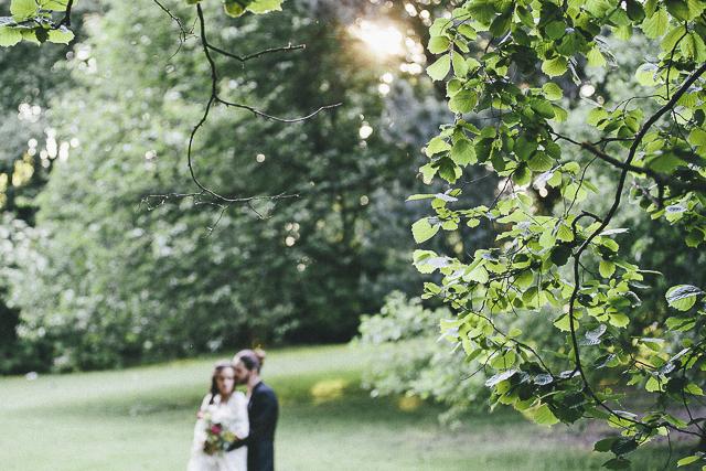 HochzeitsreportagenNRW-80
