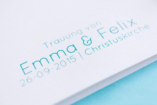 2015-09-02_0002