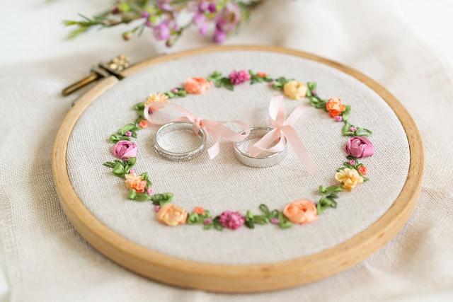 5 wichtige Tipps für euren Trauringkauf mit Eheringen von wunderring