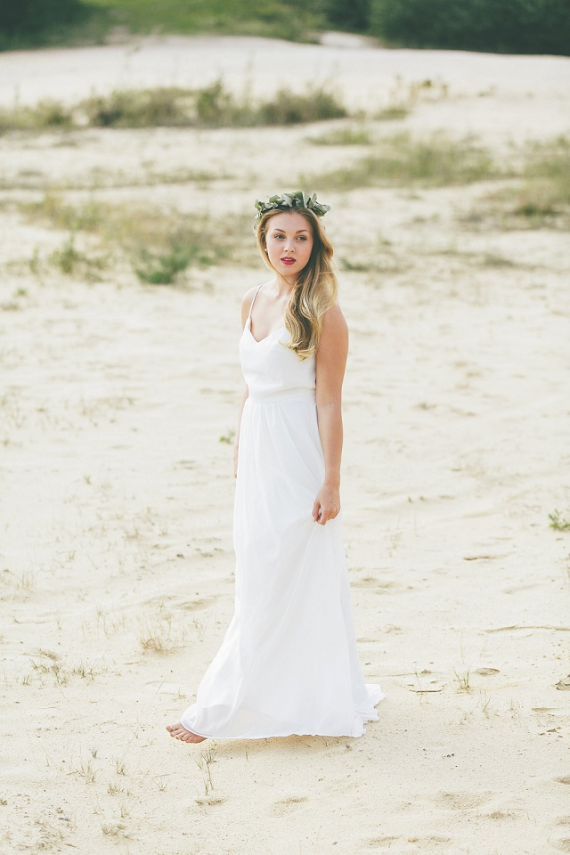 Light Lace 2016 Lovely You Brautkleidkollektion Hochzeitsblog