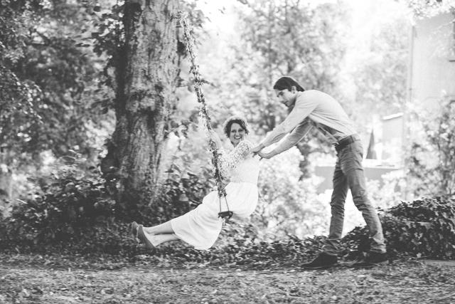 HochzeitsreportagenNRW-112