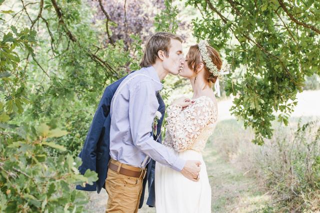 HochzeitsreportagenNRW-116