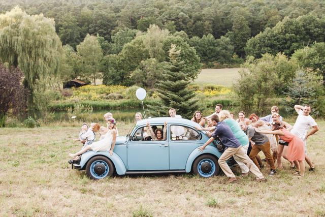 HochzeitsreportagenNRW-136