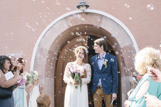 HochzeitsreportagenNRW-64