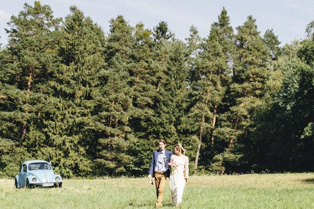 HochzeitsreportagenNRW-67