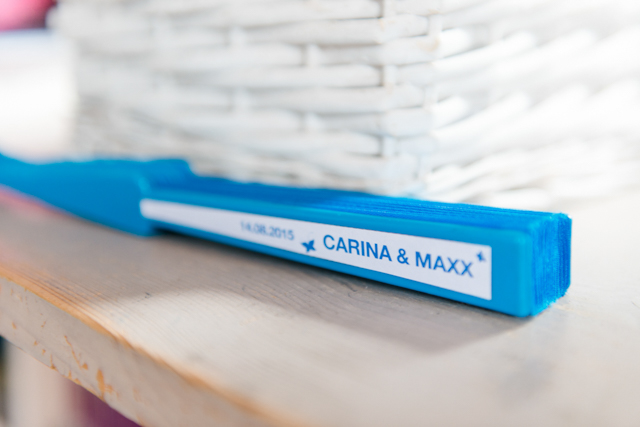 Carina & Maxx-130