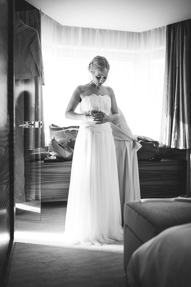 Hochzeitsfotograf-Michal-Grajkowski-Fabrik-23-16