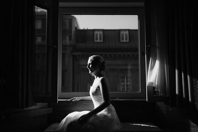 Hochzeitsfotograf-Michal-Grajkowski-Fabrik-23-21
