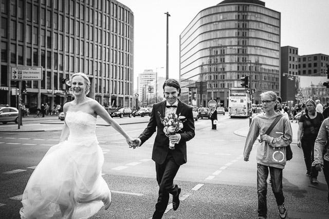 Hochzeitsfotograf-Michal-Grajkowski-Fabrik-23-44