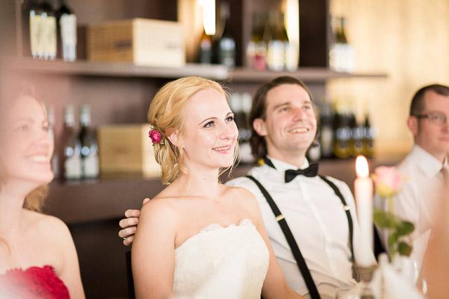 Hochzeitsfotograf-Michal-Grajkowski-Fabrik-23-48