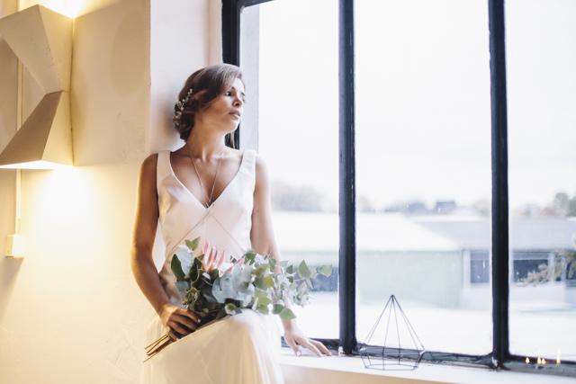 HochzeitsreportagenNRW-13
