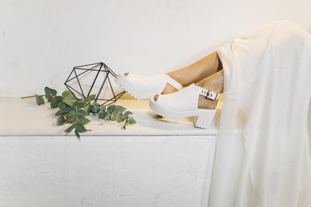 HochzeitsreportagenNRW-16
