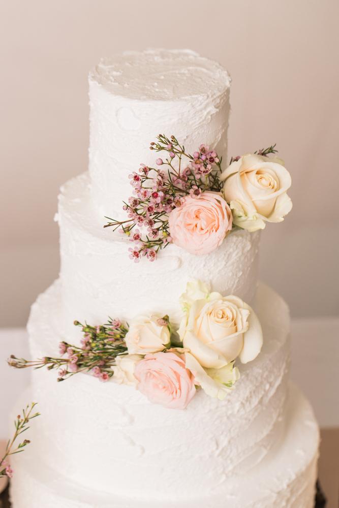 Wunderschone Hochzeitstorten Und Trends 2016 Mit Christina Krug Von