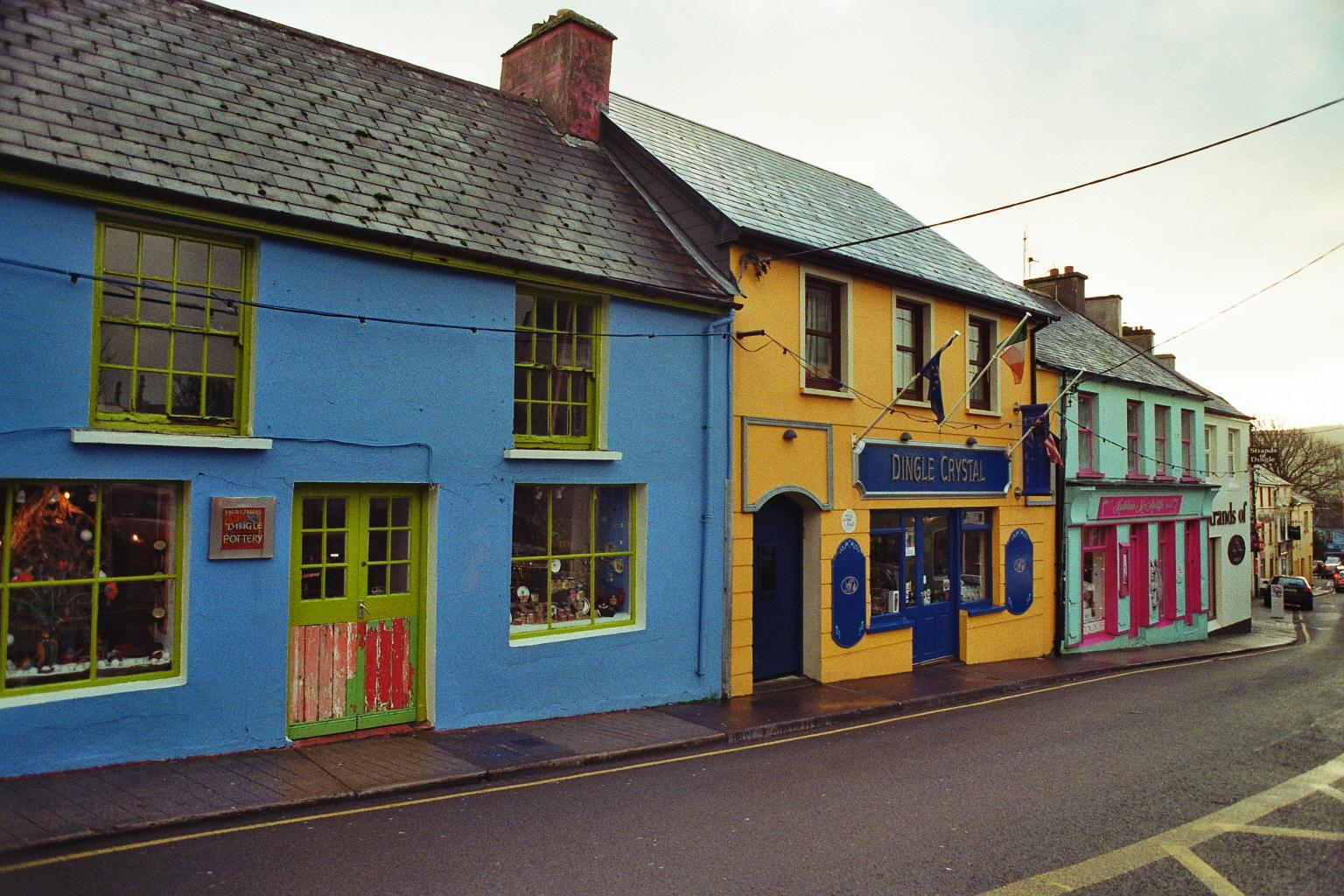 Irland_Analog-1