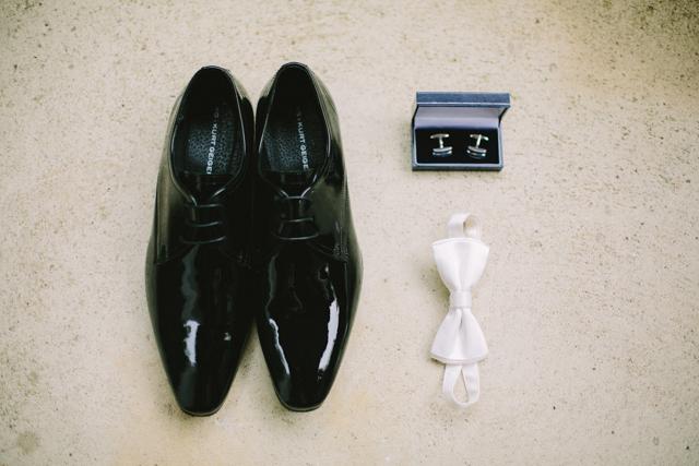 Christin-Lange-Photography-Hochzeit-Landhaus-1
