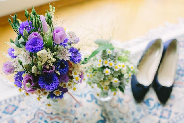 Christin-Lange-Photography-Hochzeit-Landhaus-16