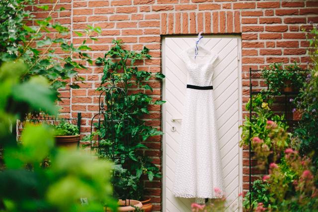 Christin-Lange-Photography-Hochzeit-Landhaus-17