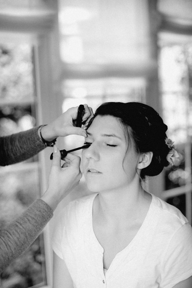 Christin-Lange-Photography-Hochzeit-Landhaus-25