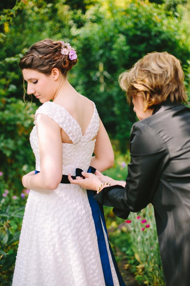 Christin-Lange-Photography-Hochzeit-Landhaus-32