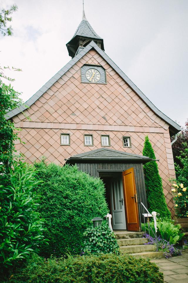 Christin-Lange-Photography-Hochzeit-Landhaus-35