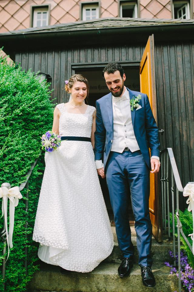 Christin-Lange-Photography-Hochzeit-Landhaus-48