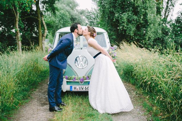 Christin-Lange-Photography-Hochzeit-Landhaus-72